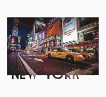 #NewYork by dreamyoung