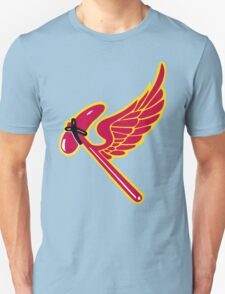 38th Fighter Squadron Insignia T-Shirt