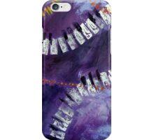 Concerto iPhone Case/Skin
