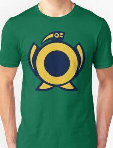 391st Bomber Squadron Emblem T-Shirt