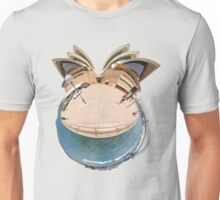 opera-tee Unisex T-Shirt