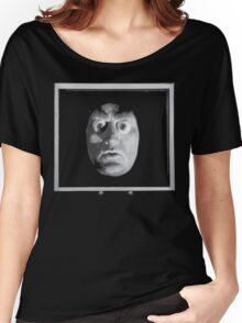 Killers from Space Women's Relaxed Fit T-Shirt