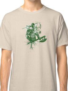 Garruk Wildspeaker Classic T-Shirt
