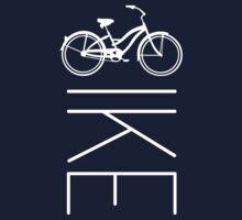 Bike Cycling Women's Kids Clothes