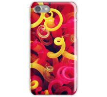 Chihuly iPhone Case/Skin
