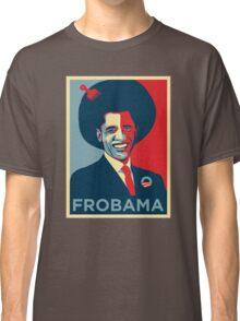 Frobama Classic T-Shirt