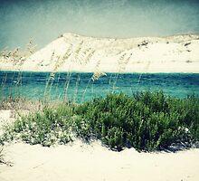Coastal Dreams by ElleEmDee