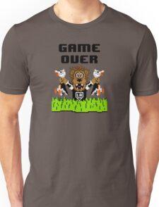 Duck Season (Light) Unisex T-Shirt