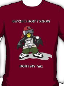Penguin Swag T-Shirt