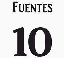 Vic Fuentes Tshirt Unisex T-Shirt