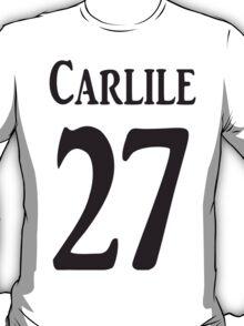Austin Carlile Tshirt T-Shirt