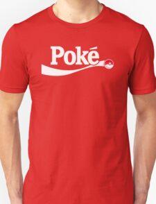 Poka-Cola T-Shirt