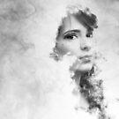 Vanish by Amber Williams