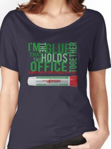 Administrative Professionals Day 2014 Women's Relaxed Fit T-Shirt