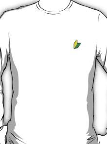 JDM (Wakaba mark) T-Shirt
