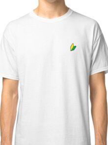 JDM (Wakaba mark) Classic T-Shirt