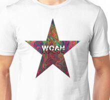 """woah loose"" Unisex T-Shirt"