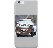 'Mater iPhone Case/Skin