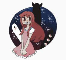 Aiko by enoshimakuro