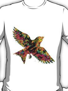 Voa Passarin T-Shirt