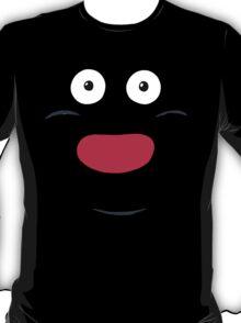 Mr Popo T-Shirt