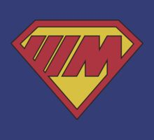 BMW ///M - Superman v2 by TheGearbox