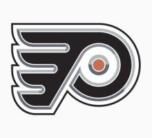 NHL... Hockey Philadelphia Flyers by artkrannie