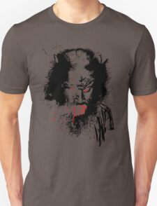 Werewolf - B - clothing T-Shirt