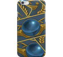 Global Elite iPhone Case/Skin