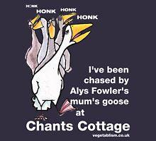 Goose top T-Shirt
