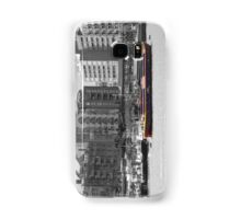 London Ships Samsung Galaxy Case/Skin