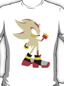 Hyper Shadow T-Shirt