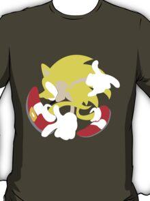 Super S. T-Shirt