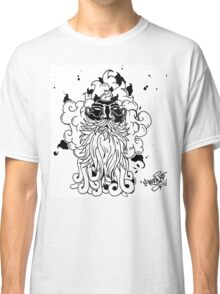 Clouded Mystery Classic T-Shirt