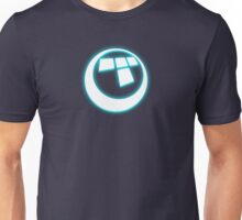 Symbol of the Users Unisex T-Shirt