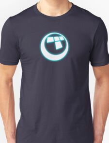 Symbol of the Users T-Shirt
