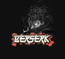 Berserk - Guts Glowing Eye Large w/o Brand Unisex T-Shirt