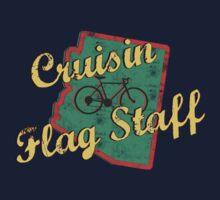 Bike Cycling Bicycle Flag Staff Arizona Kids Clothes