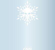 """""""Cool Air""""  by illucifer"""