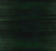 Green by vedard