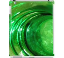 Galaxy i-pad case #26 iPad Case/Skin