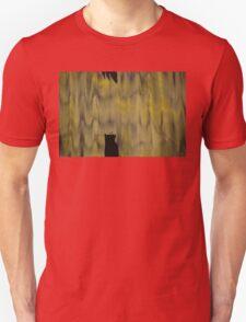 shift Unisex T-Shirt