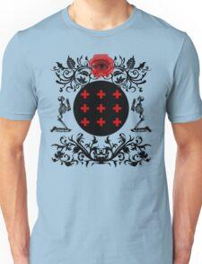 Occult theme  Unisex T-Shirt