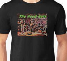 Hood Rats Distortion Tee Unisex T-Shirt