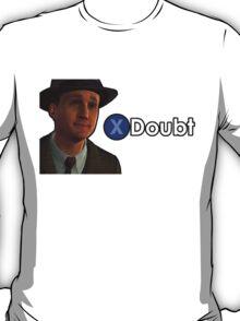 L.A Noire, Doubt? T-Shirt
