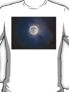 Good ole' Moon T-Shirt