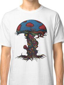 Heavy Shroom Classic T-Shirt