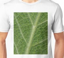 Salvia Leaf Unisex T-Shirt