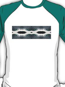 Psychedelic Barrels mpp T-Shirt