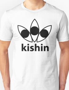 Keshan from soul eater and adidas Unisex T-Shirt